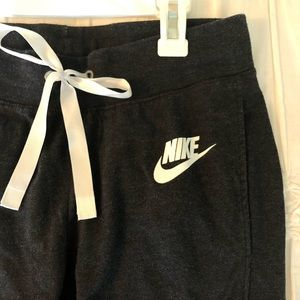 Nike Jogger Sweats